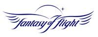 2004-Blue-Bird-Feathered-Logo-website