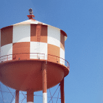 Water-Tower-Page
