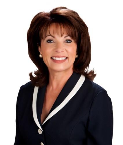 Sharon Baragona