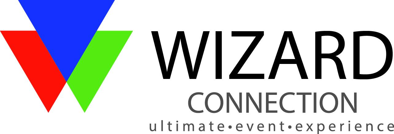 Wico_4C_Tagline